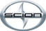 scion Transponder Key